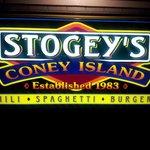 Stogey's