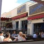 Photo of Taylors Lounge