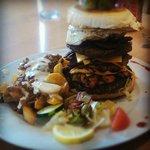 ภาพถ่ายของ Bumba's Grill