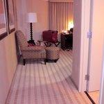 Room 1720