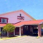 Mi Casa Inn & Suites