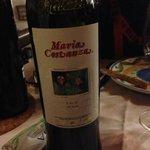 best wine ...