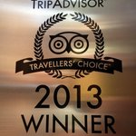 trip win