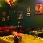 Su Casa Cafe