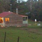Alecia Cottage