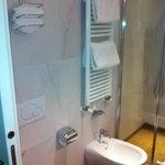 bagno suite 2