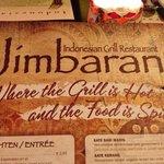 Jimbaran