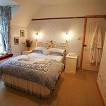 Edencoille Bedroom 2
