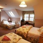 Edencoille Bedroom 4