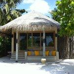 Ocean View Villa No 87