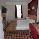 Room 755
