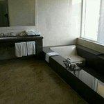 Photo of The Suites Hotel Gyeongju