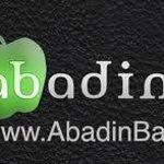 Abadin B&B Logo