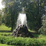 Brenner's Park