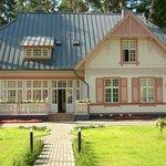Veju Roze Guest House