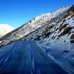 Nubra Valley Foto