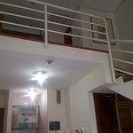 Photo of Las Olas Resort