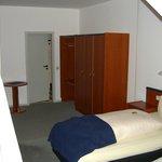 Hotel Goldene Krone Foto