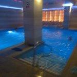 SPA Hotel Solana