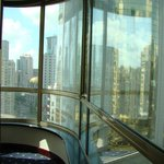 Panoramic window (photo 4)