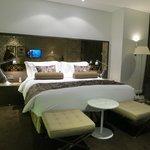 grand deluxe room 2