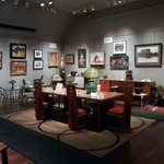 Kirkland Museum of Fine & Decorative Art Foto