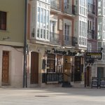 Photo of Restaurante Don Nuno