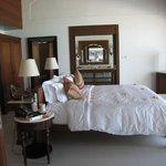 KB room