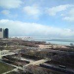 Good Morning, Chicago!