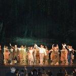 Vienna State Opera Ballet Manon