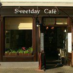 Sweetday Cafe