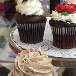Foto di Simply Cupcakes of Naples