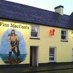 Finn MacCool's