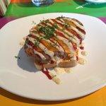 Photo of Qbini Cafe - Das Brot-Restaurant