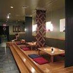 ภาพถ่ายของ Daruma Japanese Restaurant