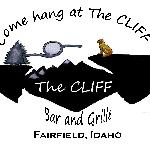 The Cliff Bar and Grille