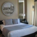 Room 1615