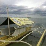 Balicasag Reef