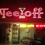 Billede af Tee-Off