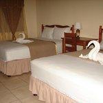 Photo of Hotel Santa Lucia Comayagua