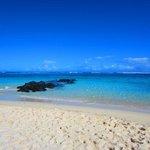 Vaisala Beach