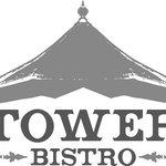 Foto de Tower Bistro