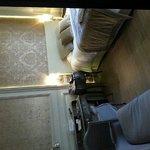 chambre 124
