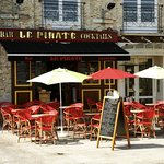 Photo de Taverne du Pirate