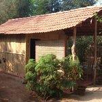 Photo de Sevas Huts & Cabanas