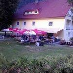 Ferien am Talhof Foto