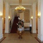 Hotel Savoy Westend Karlovy Vary