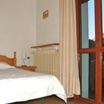 Photo of Albergo Dolomiti Des Alpes