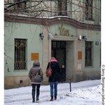 Ciemna Str. 15  in Krakow-Kazimierz