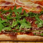 Pizza IL METRO
